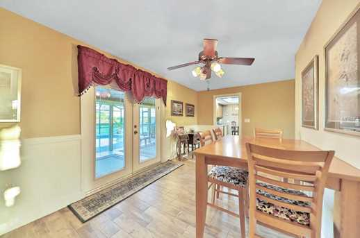 2949 Carriage Ct - Photo 12