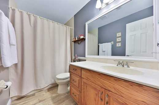 2949 Carriage Ct - Photo 10