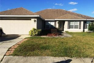 6971 Bently Dr - Photo 1