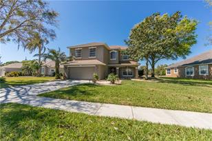 2050 Citrus Cove Dr - Photo 1