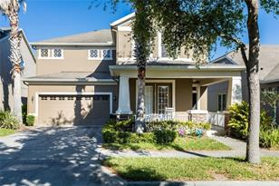 5456 Gemgold Ct - Photo 1