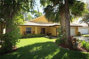 629 Nighthawk Cir - Photo 1