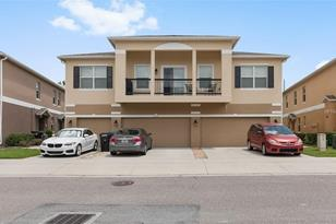 6554 S Goldenrod Rd, Unit #A - Photo 1