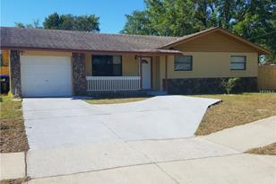 5953 Bolling Dr - Photo 1
