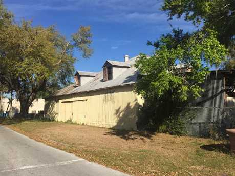 223 w 3rd street  sanford  fl 32771 mls o5569429 homes for sale 32771 houses for sale in 32771 zip code