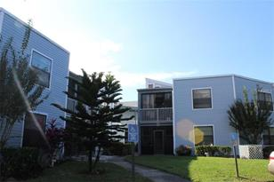 4009 Atrium Dr, Unit #U-2 - Photo 1