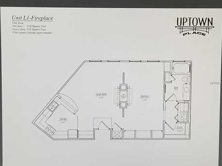Home Plans in addition Homemade Pictionary further Pid 22703183 furthermore Morrison Village Apartments as well Pid 23997286. on luxury homes in florida