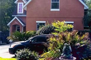 781 S Edgemon Ave - Photo 1