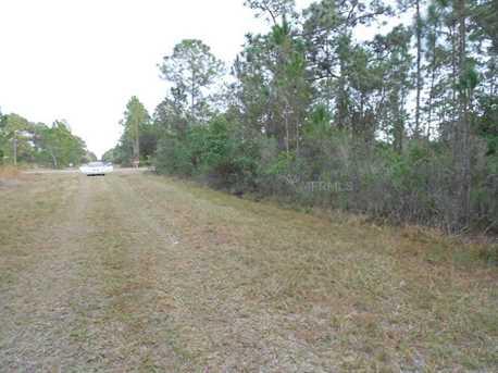 405 Camellia Drive - Photo 6