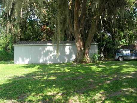 3609 Oak Drive - Photo 10