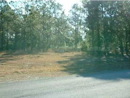 523 Plumosa Drive - Photo 8