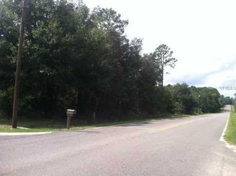 145 Sleepy Hollow Drive - Photo 1