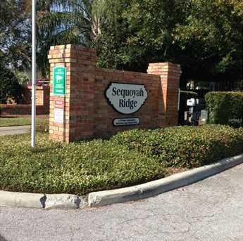 Sequoyah Dr - Photo 1