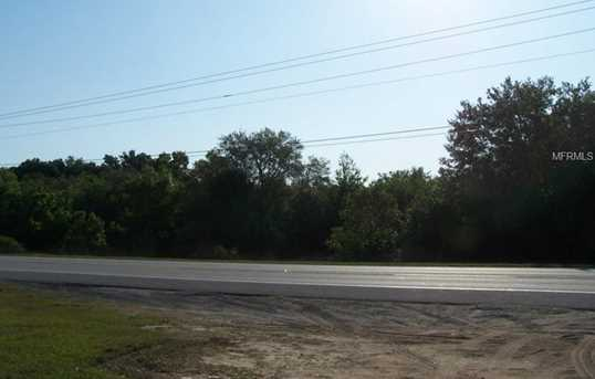 U S Highway 17 92 - Photo 2