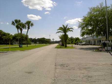 0 Deland Avenue - Photo 8
