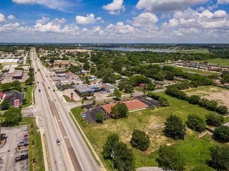 State Road 60 E - Photo 10