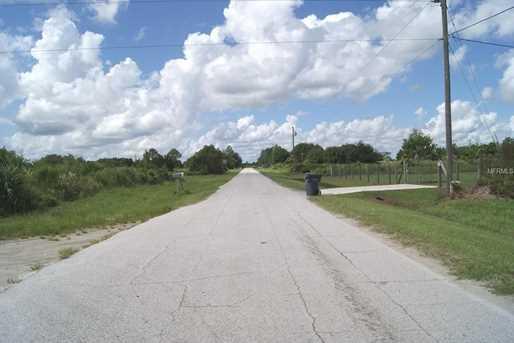 0 Oakridge Drive - Photo 6