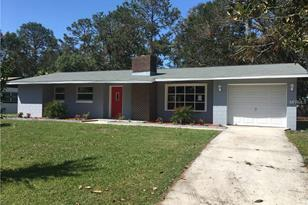 5830 Driftwood Dr - Photo 1