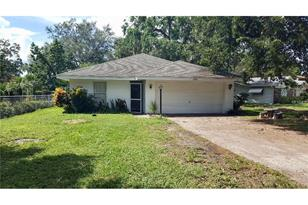 159 Beverly Dr - Photo 1