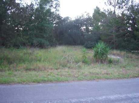 9088 Cypresswood Drive - Photo 2