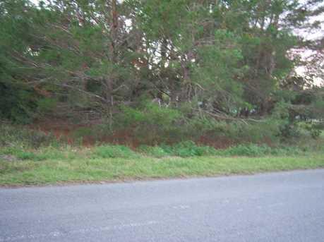 9088 Cypresswood Drive - Photo 1