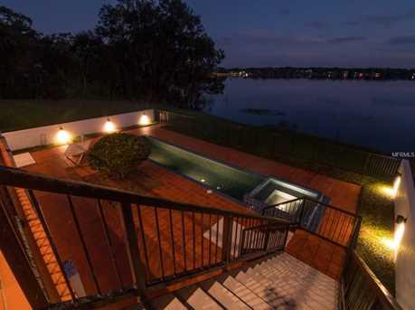950 N Lake Otis Drive - Photo 16
