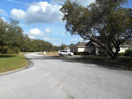 Sequoyah Drive - Photo 8