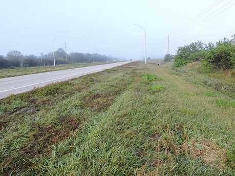State Road 60 E - Photo 6