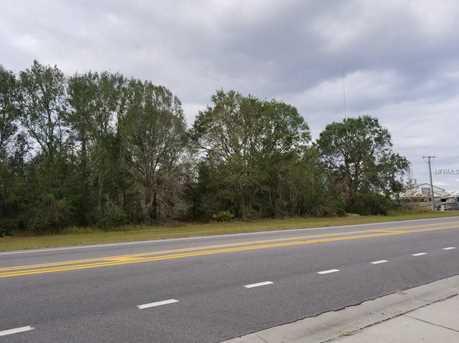 Highway 33 N - Photo 2
