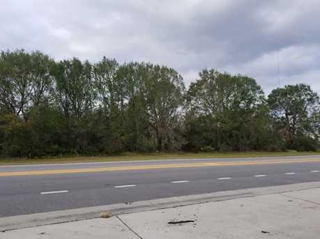 Highway 33 N - Photo 1