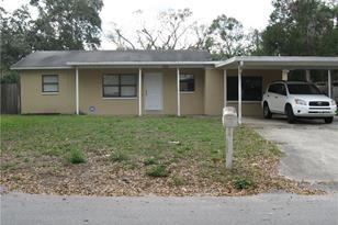 735 Belair Ave - Photo 1