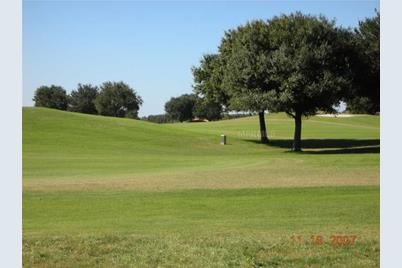 Cypress Pointe - Photo 1