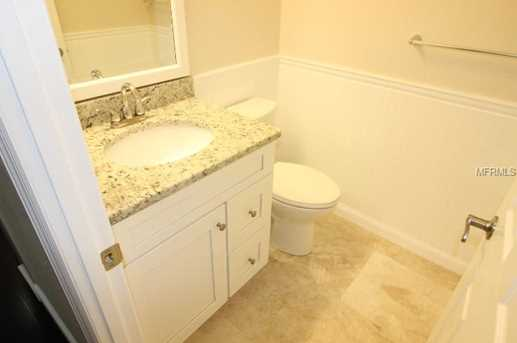 401 Dorchester Place #61 - Photo 12