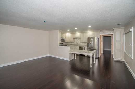 401 Dorchester Place #61 - Photo 4