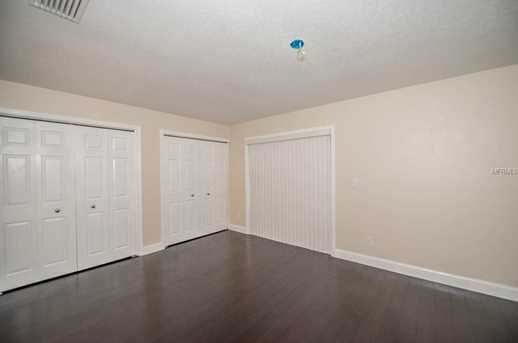 401 Dorchester Place #61 - Photo 14