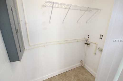 401 Dorchester Place #61 - Photo 20