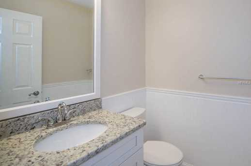 401 Dorchester Place #61 - Photo 10