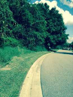 Palm Cove Drive - Photo 6
