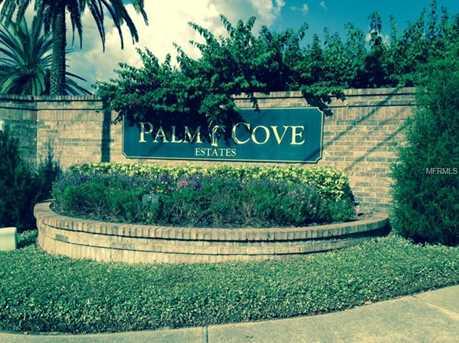 Palm Cove Drive - Photo 1