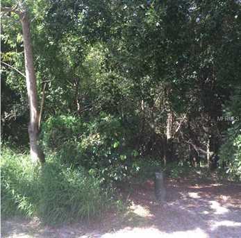 Palm Cove Drive - Photo 2