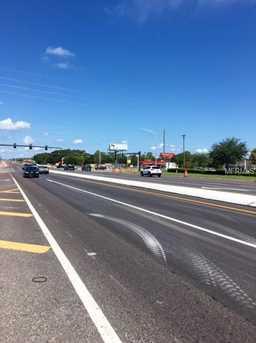 4922 E Irlo Bronson Mem Highway - Photo 8