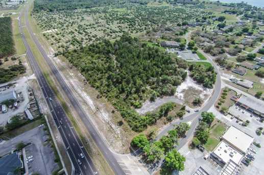 4922 E Irlo Bronson Mem Highway - Photo 4