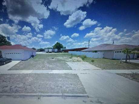 308 Merrill Avenue - Photo 2