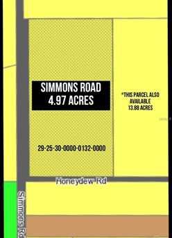 1185 Simmons Road - Photo 2