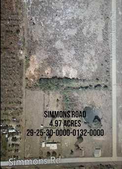 1185 Simmons Road - Photo 1