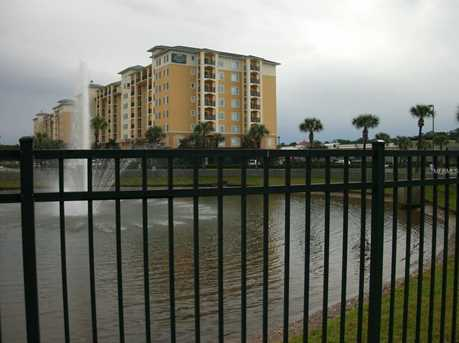 8000 Poinciana Blvd #2808 - Photo 4
