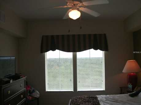 8000 Poinciana Blvd #2808 - Photo 10