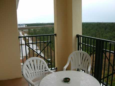 8000 Poinciana Blvd #2808 - Photo 6