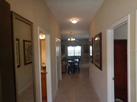 8951 Candy Palm Road - Photo 2