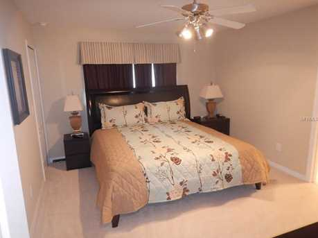 8951 Candy Palm Road - Photo 14